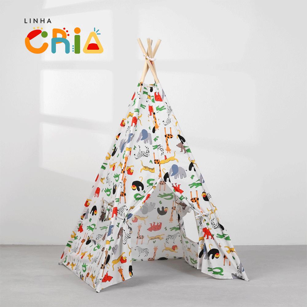 cabana-infantil-afrika-colorida-1