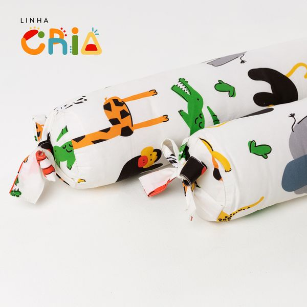 par-de-rolos-lateral-grande-afrika-colorido-1