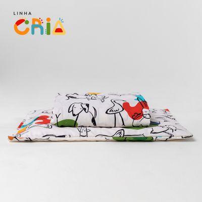 lencol-mini-berco-com-elastico-e-fronha-fazendola-colorido-1