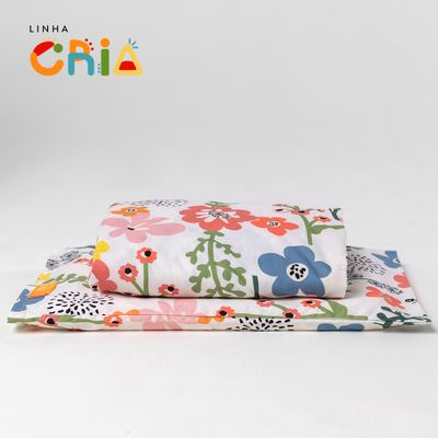 lencol-mini-berco-com-elastico-e-fronha-flo-pastel-1