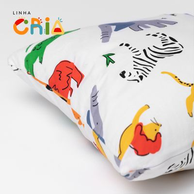 almofada-grande-afrika-colorido-1