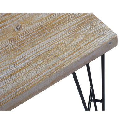 mesa-de-jantar-industrial-mercer-140cm-rustic-brown