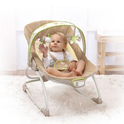Cadeira-de-Descanso-Ibimboo-Rocker-Swing---Bege--2