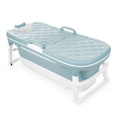 Banheira-Ibimboo-Baby-Pil-Grande---Azul