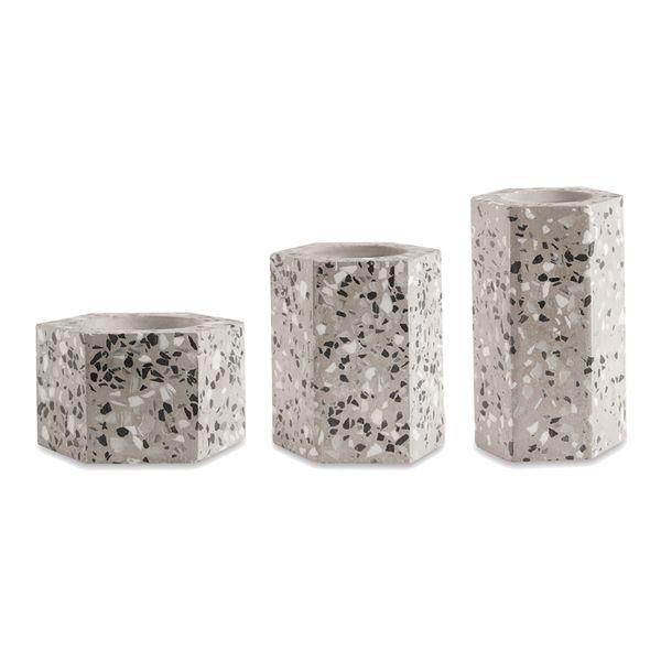conjunto-3-pecas-porta-velas-em-cimento-areia-um