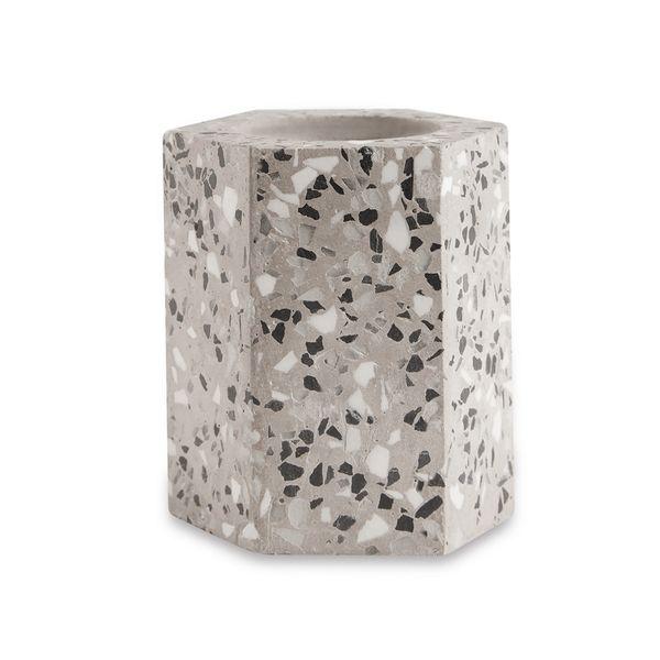 conjunto-3-pecas-porta-velas-em-cimento-areia-tres