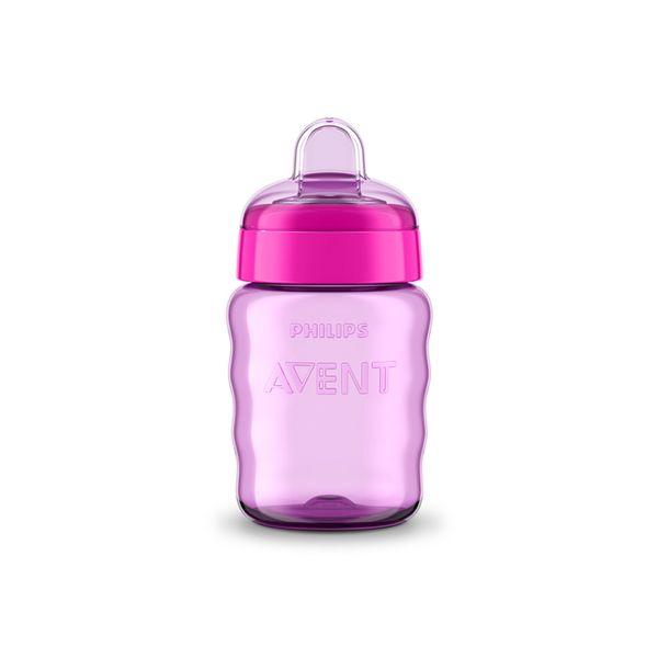 copo-infantil-easy-sip-cup-260ml-rosa-1