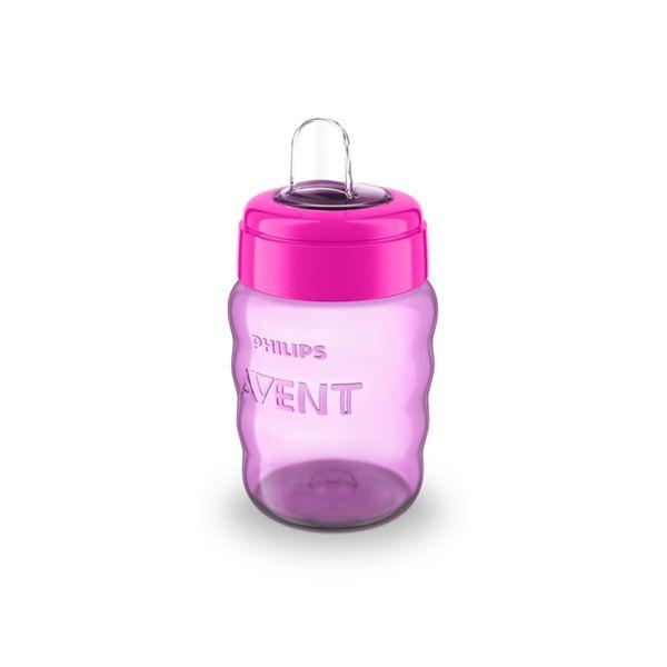 copo-infantil-easy-sip-cup-260ml-rosa-2