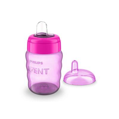 copo-infantil-easy-sip-cup-260ml-rosa-3