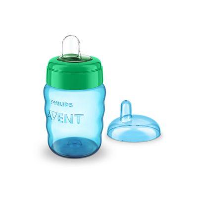 copo-infantil-easy-sip-cup-260ml-azul-1
