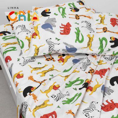 jogo-de-lencol-solteiro-afrika-colorido-4-pecas-um