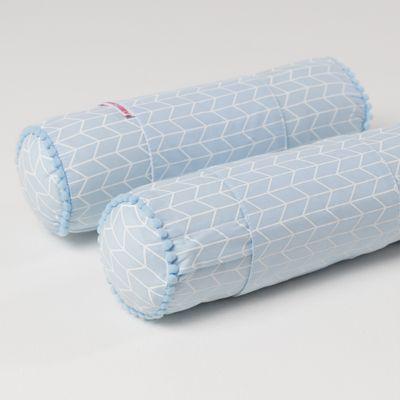 Segura-Bebe-Realtha-Geometrico-–-Azul-Claro2