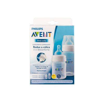kit-mamadeira-anti-colica-125ml-260ml-4