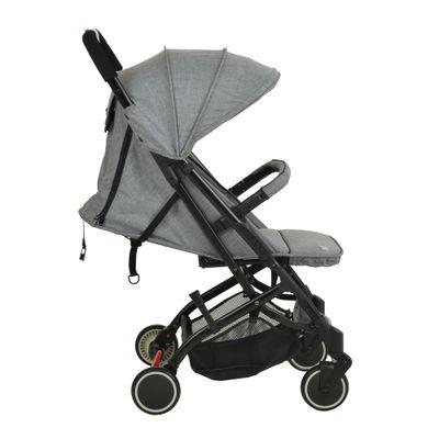 carrinho-de-bebe-burigotto-multi-posicoes-zap-0-ate-15kg-gray-um