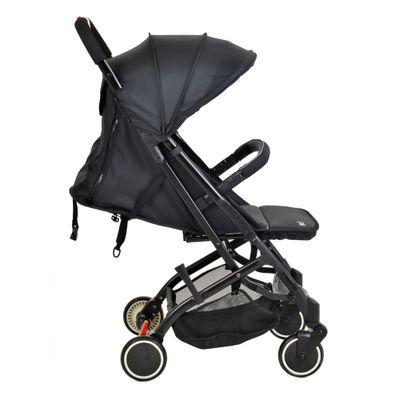 carrinho-de-bebe-burigotto-multi-posicoes-zap-0-ate-15kg-black-um