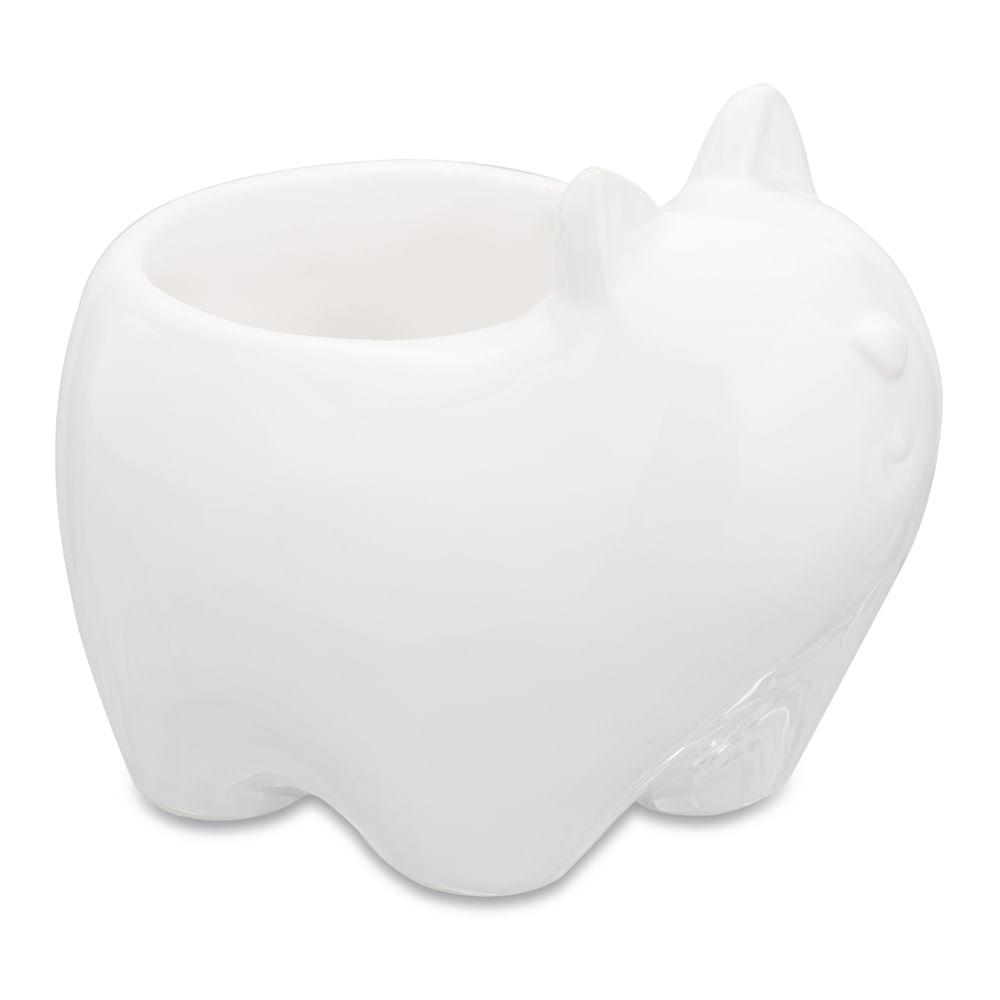 cachepot-gato-em-ceramica-branco-um
