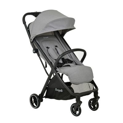 carro-aluminio-wow-multi-posicoes-gray-1