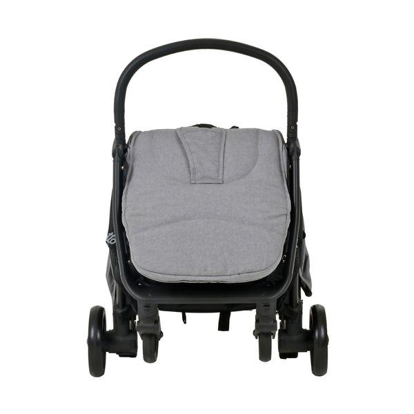 carro-aluminio-wow-multi-posicoes-gray-2