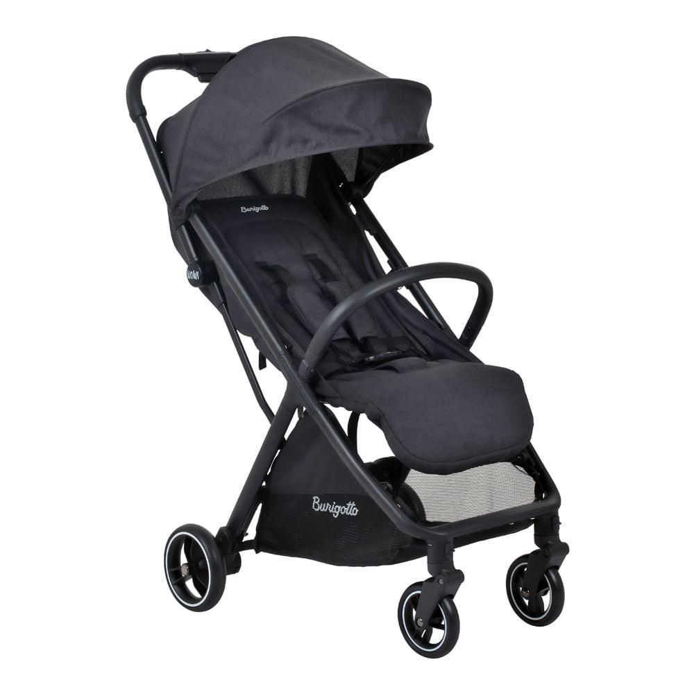 carro-aluminio-wow-multi-posicoes-black-1