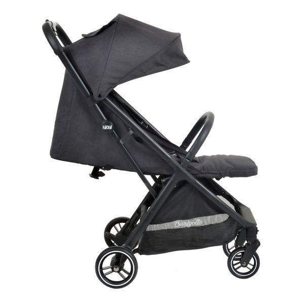 carro-aluminio-wow-multi-posicoes-black-2