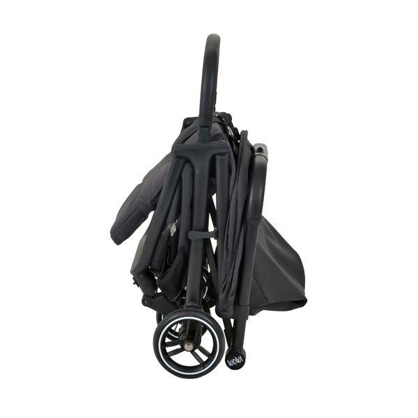carro-aluminio-wow-multi-posicoes-black-3