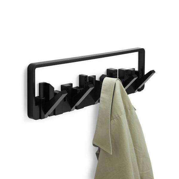 cabideiro-skyline-multi-hook-black-dois
