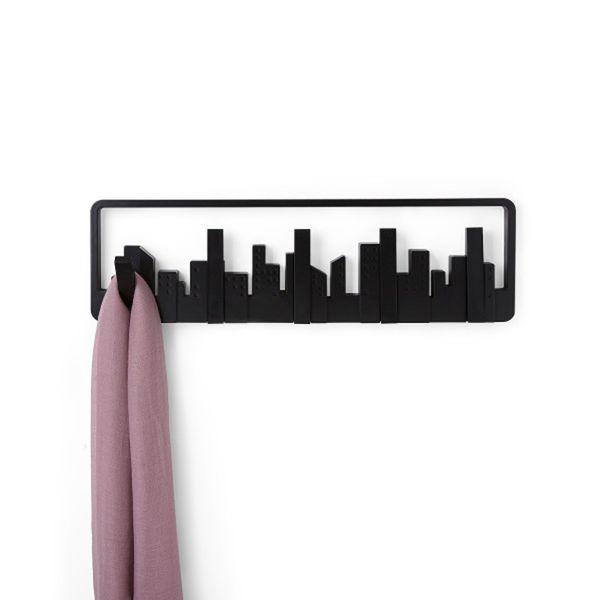 cabideiro-skyline-multi-hook-black-tres