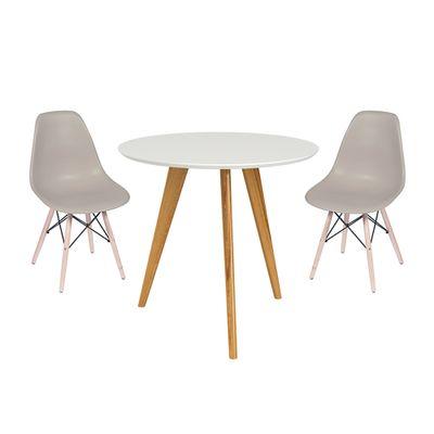 conjunto-mesa-square-redonda-80cm-com-2-cadeira-eiffel-fendi