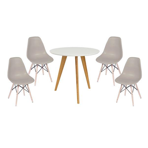 conjunto-mesa-square-redonda-80cm-com-4-cadeiras-eiffel