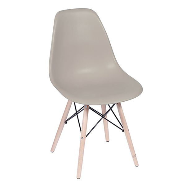 conjunto-mesa-square-redonda-80cm-com-4-cadeiras-eiffel-dois