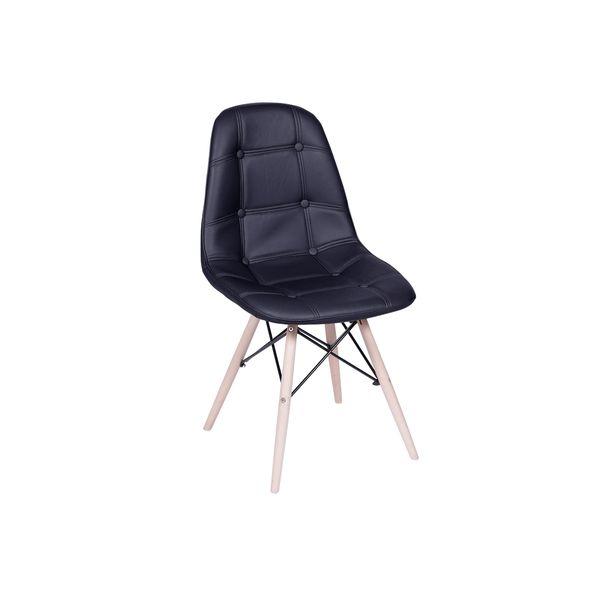 conjunto-mesa-square-redonda-com-2-cadeiras-eiffel-botone-preta-dois