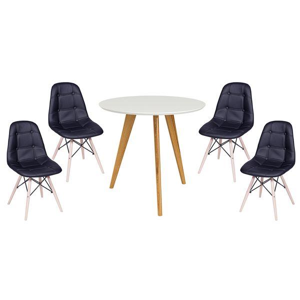 conjunto-mesa-square-redonda-com-4-cadeiras-eiffel-botone
