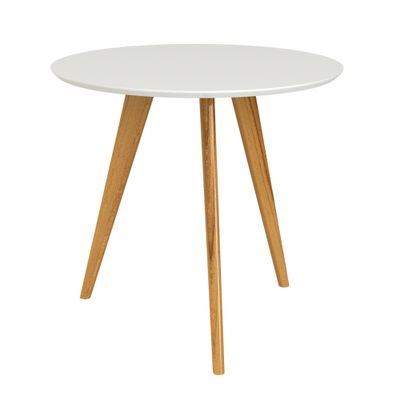 conjunto-mesa-square-redonda-com-4-cadeiras-eiffel-botone-um