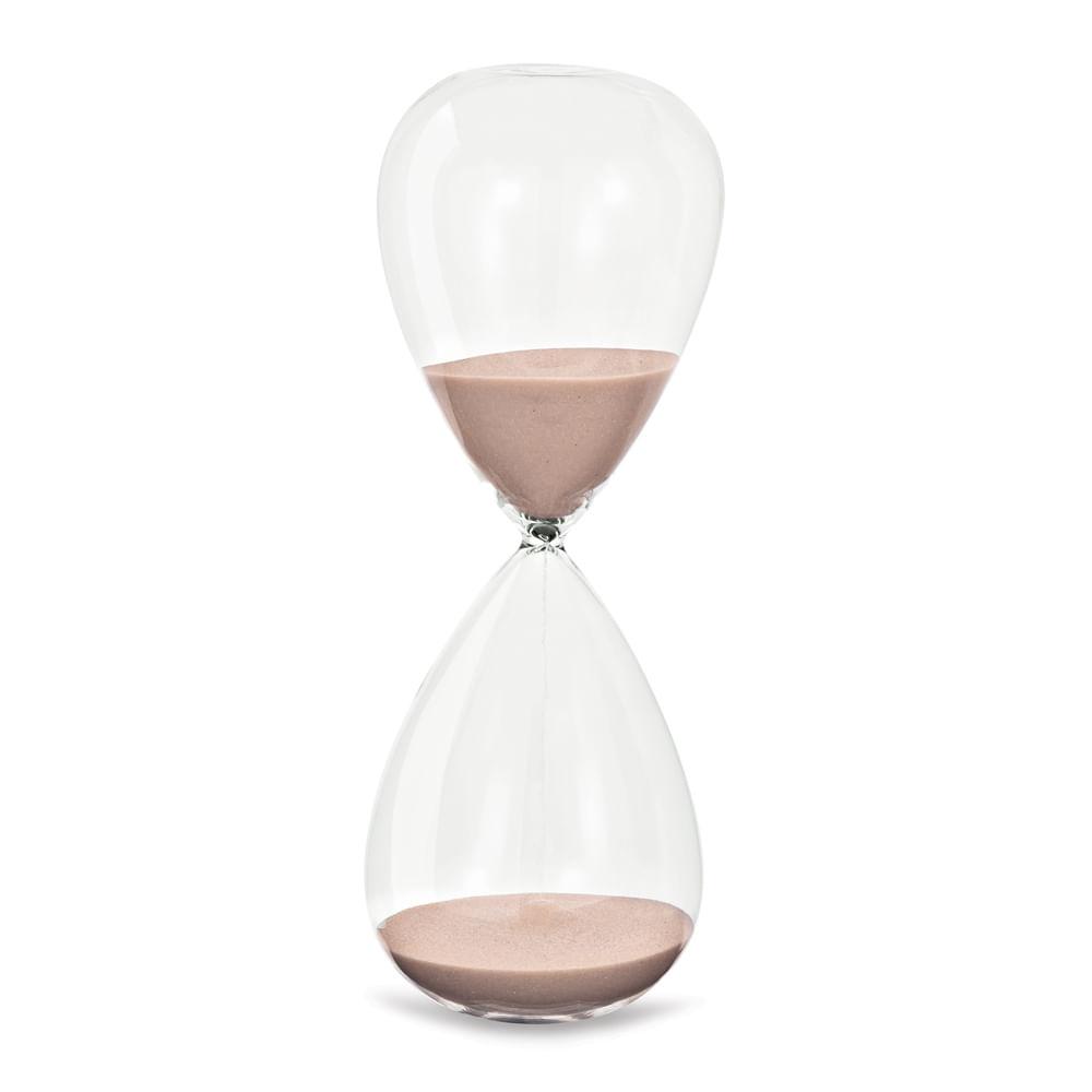 ampulheta-em-vidro-20-cm-rosa
