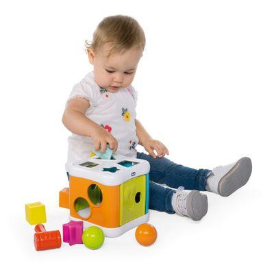 Brinquedo-de-Atividades-Chicco-Cubo-Bate-Bate-2-em-12