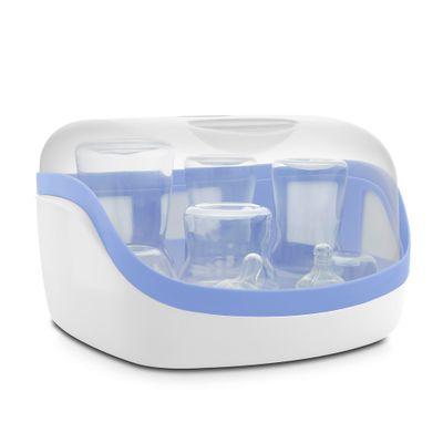 Esterilizador-de-Microondas-Chicco---Azul