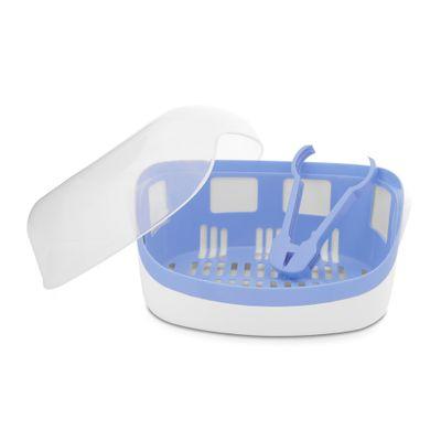 Esterilizador-de-Microondas-Chicco---Azul2