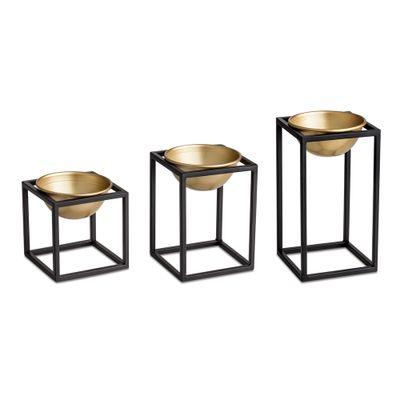 -kit-cachepot-em-metal-com-suporte-dourado