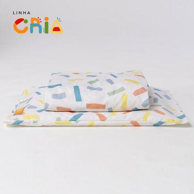 lencol-mini-berco-com-elastico-e-fronha-granulado-pastel