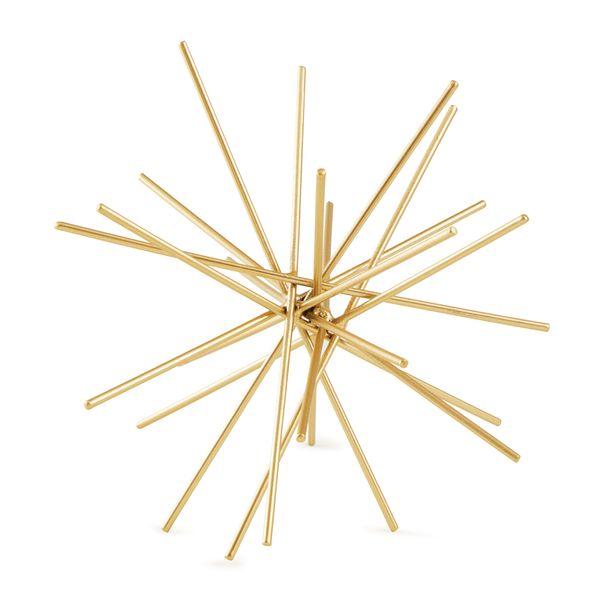 -ourico-decorativo-em-metal-dourado