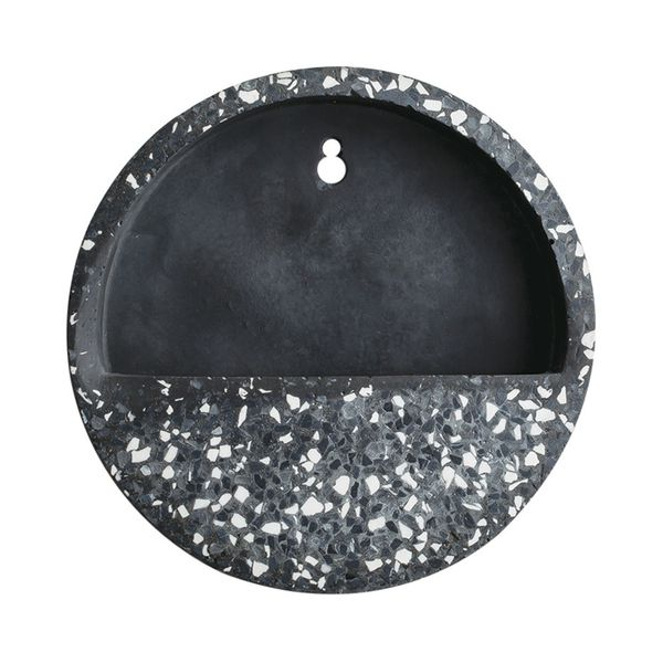 terrario-de-parede-em-cimento-preto