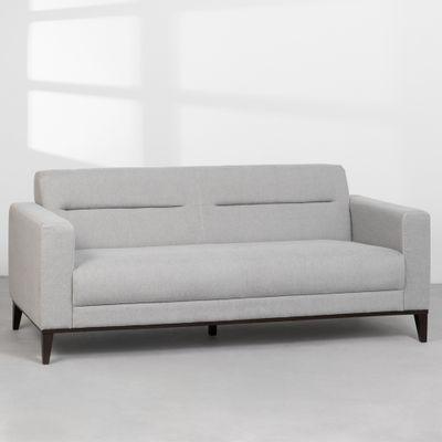 sofa-akira-140-cm-um
