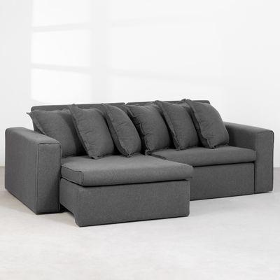 sofa-retratil-italia-tecido-rustico-246-cm-tres