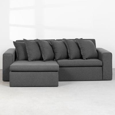 sofa-retratil-italia-tecido-rustico-246-cm-cinco