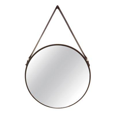 espelho-preto-em-metal