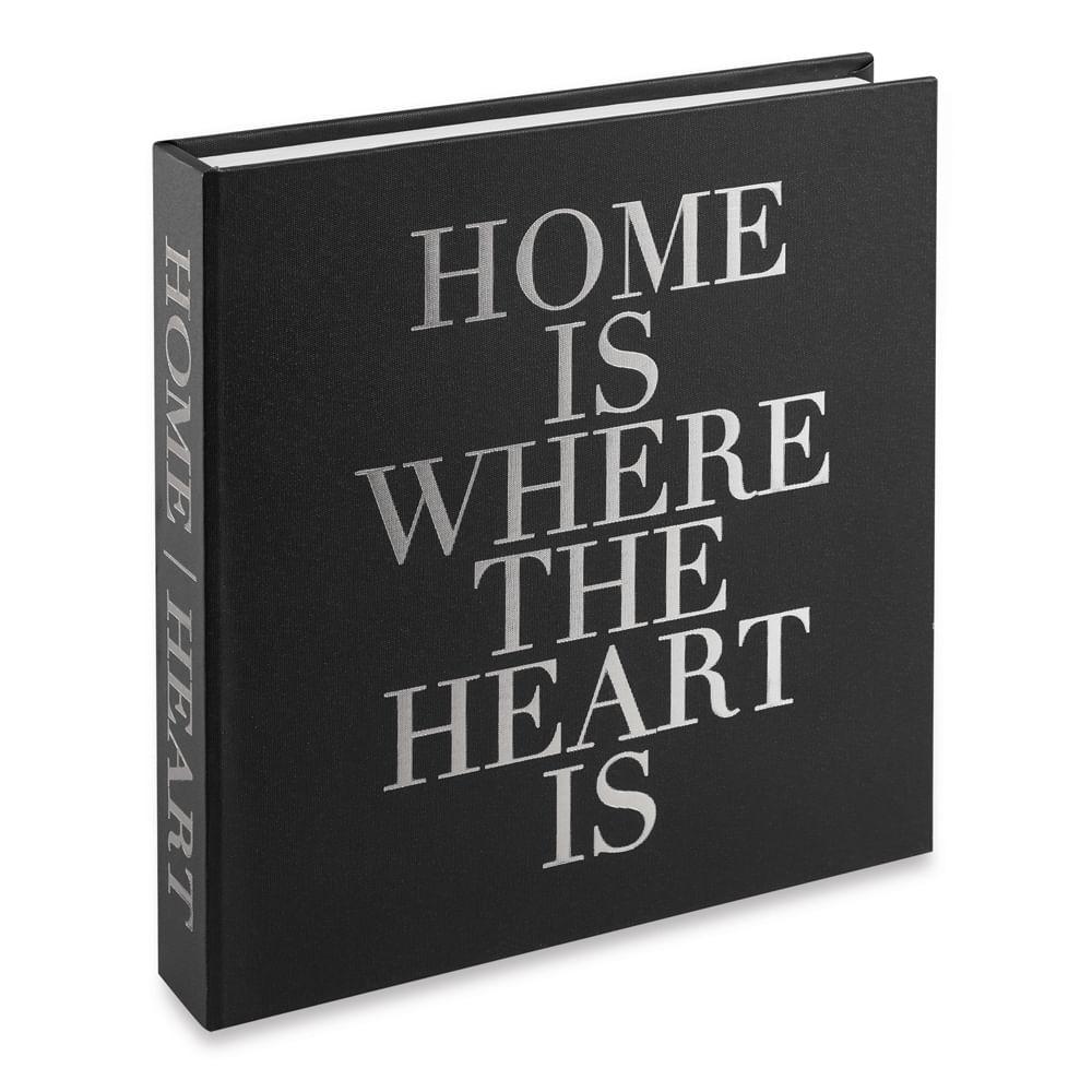 caixa-livro-decorativa-preta