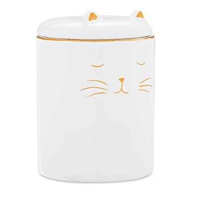 pote-gato-em-ceramica-branco-com-dourado
