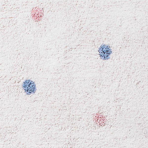 tapete-infantil-confete-redondo-branco