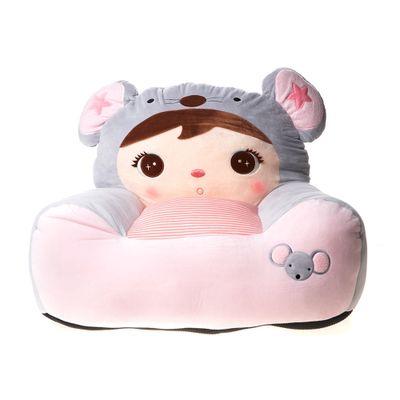 mini-soft-sofa-metoo-ratinha