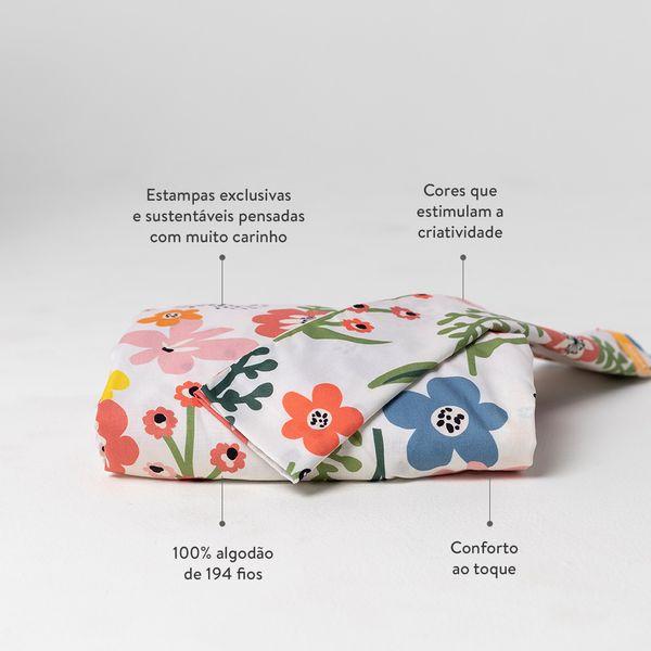 lencol-mini-berco-com-elastico-e-fronha-flo-pastel-um